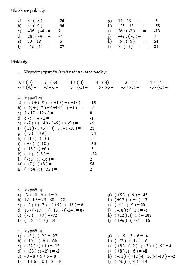 str.3