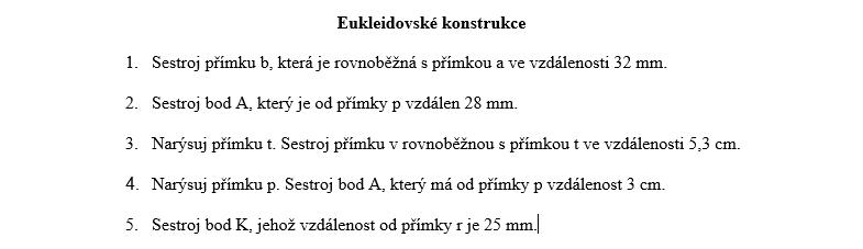 eukleidovske_konstrukce