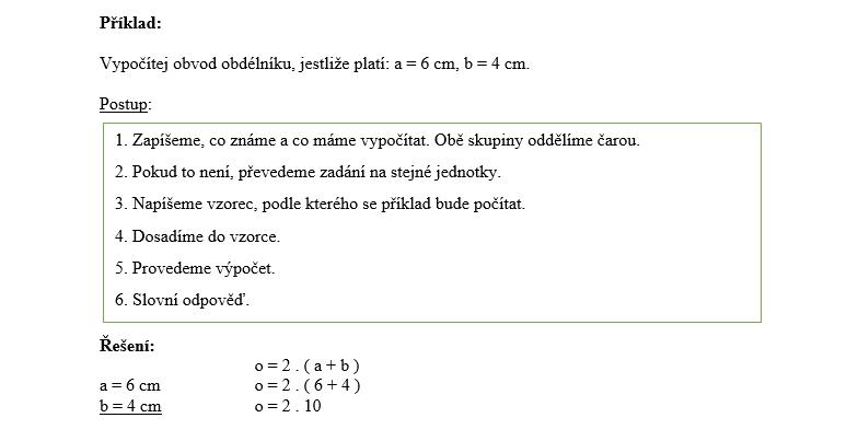 obdelnik_ctverec-00
