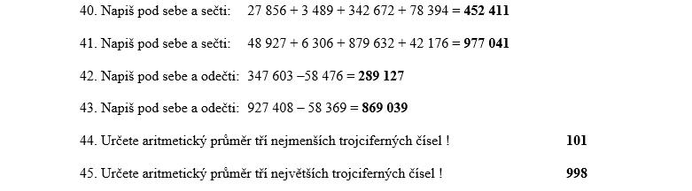 1_40-45